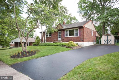 414 Pinecrest Road, Norristown, PA 19403 - #: PAMC614372