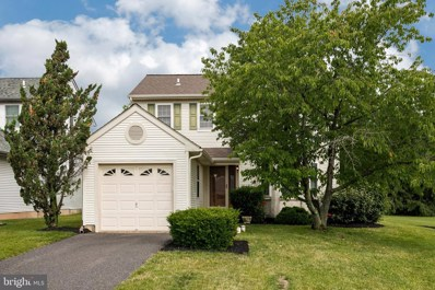 115 Yorktown Road, Collegeville, PA 19426 - #: PAMC614392