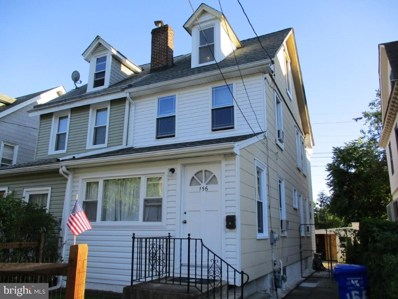 156 Wilson Avenue, Glenside, PA 19038 - MLS#: PAMC614410