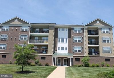 3940 Ashland Drive UNIT 242, Harleysville, PA 19438 - #: PAMC614418