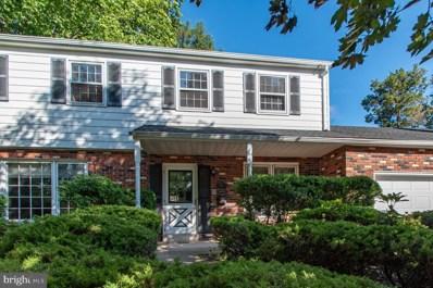 322 Tennis Avenue, Ambler, PA 19002 - #: PAMC614472