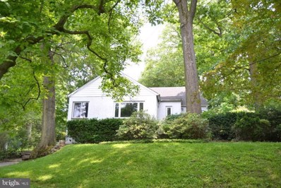 1135 Grovania Avenue, Abington, PA 19001 - #: PAMC614496