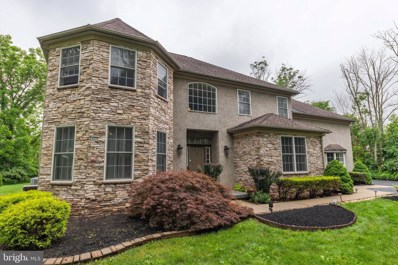 1484 Welsh Road, Lansdale, PA 19446 - #: PAMC614596