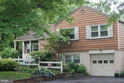 994 Jacks Lane, Lansdale, PA 19446 - #: PAMC614600