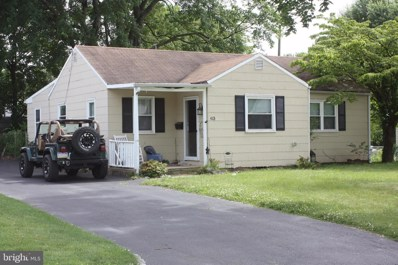 413 Hillview Road, King Of Prussia, PA 19406 - MLS#: PAMC614724