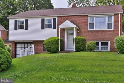 209 W Beidler Road, King Of Prussia, PA 19406 - #: PAMC614750