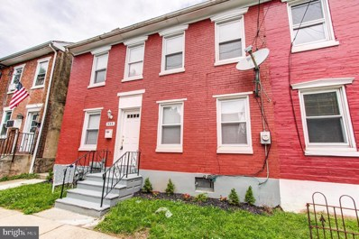 335 Walnut Street, Pottstown, PA 19464 - #: PAMC614786