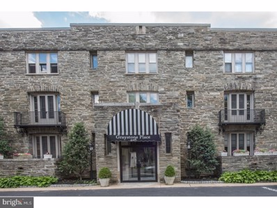 426 W Montgomery Avenue UNIT 6BB, Haverford, PA 19041 - #: PAMC614814