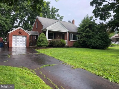 291 W Reliance Road, Souderton, PA 18964 - #: PAMC614830