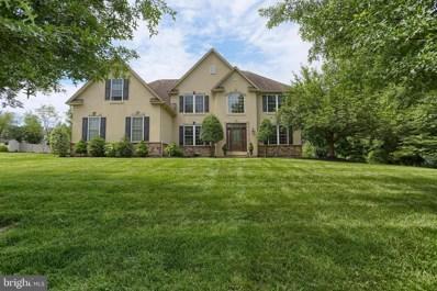 104 Veronica Lane, Lansdale, PA 19446 - #: PAMC614870