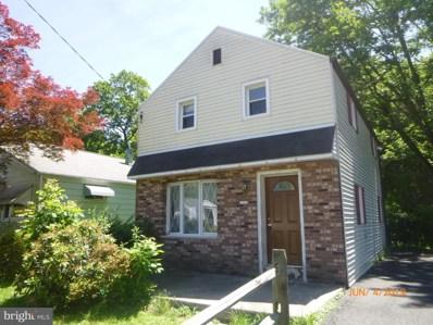 747 Jackson Avenue, Glenside, PA 19038 - MLS#: PAMC614988
