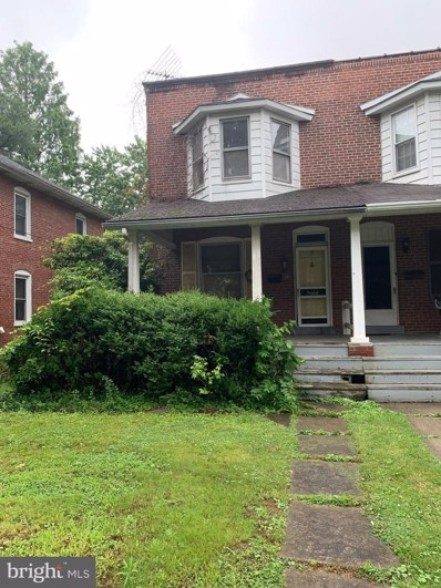 60 W Lincoln Avenue, Hatfield, PA 19440 - #: PAMC615002