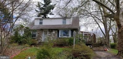 210 Mill Road, Oreland, PA 19075 - #: PAMC615146