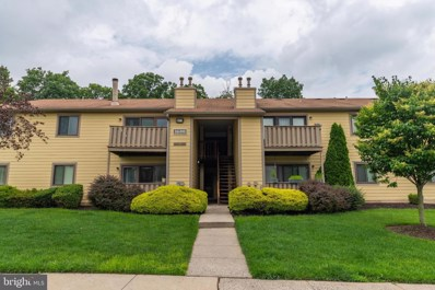 1614 Morris Court, North Wales, PA 19454 - #: PAMC615172
