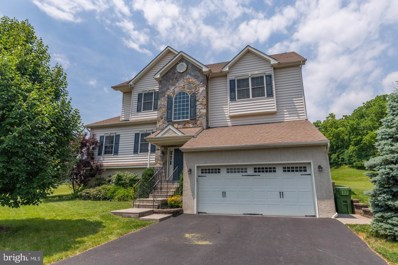 1003 Pimlico Drive, Norristown, PA 19403 - #: PAMC615178