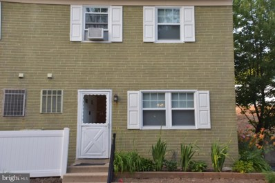 515 N York Road UNIT 1F, Willow Grove, PA 19090 - #: PAMC615236