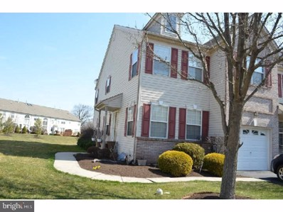 231 Larkspur Lane, Hatfield, PA 19440 - #: PAMC615258