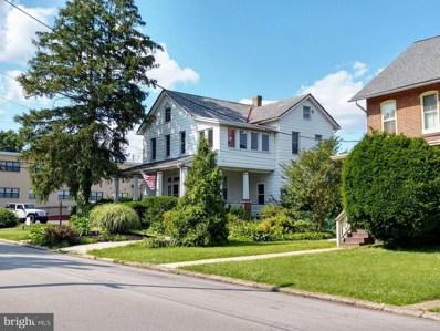 355 Chestnut Street, Collegeville, PA 19426 - #: PAMC615270