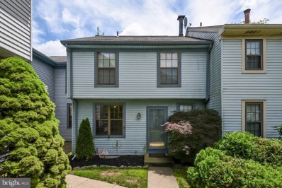 210 Franklin Court, North Wales, PA 19454 - #: PAMC615346