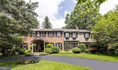 315 Cherry Lane, Wynnewood, PA 19096 - #: PAMC615404
