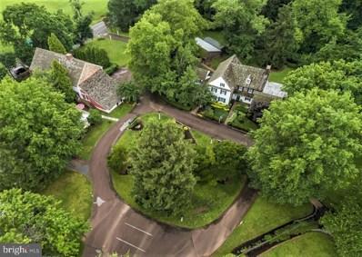1140 Sumneytown Pike, Lansdale, PA 19446 - #: PAMC615450