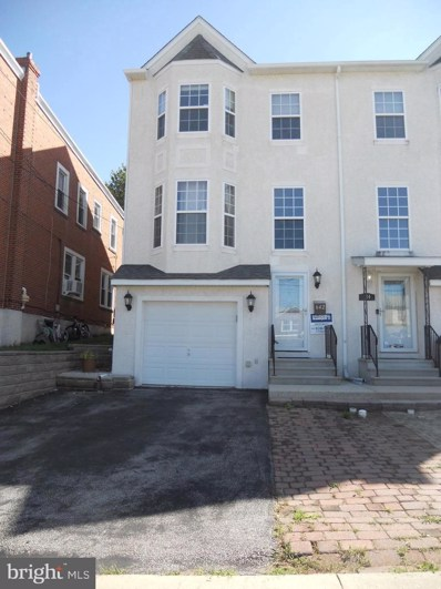 642 Bush Street, Bridgeport, PA 19405 - #: PAMC615498