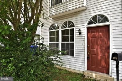411 Myrtle Avenue, Cheltenham, PA 19012 - #: PAMC615516