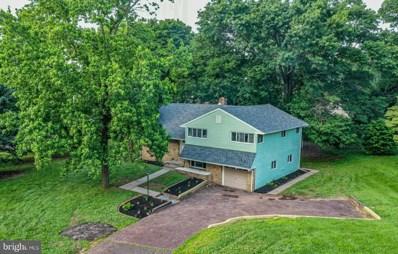 969 Garfield Ave, Lansdale, PA 19446 - #: PAMC615542