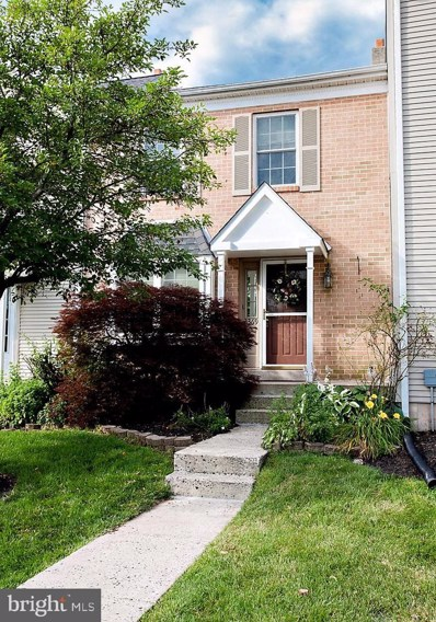 2369 Norrington Drive, Norristown, PA 19403 - #: PAMC615576