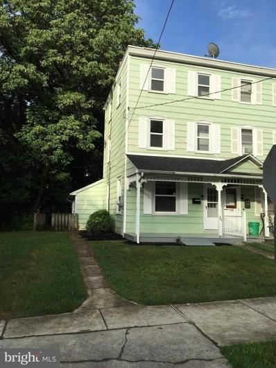 301 N 5TH Avenue, Royersford, PA 19468 - MLS#: PAMC615600