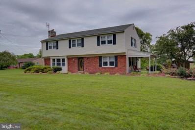 428 Mennonite Road, Collegeville, PA 19426 - #: PAMC615626