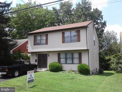 210 Gilpin Road, Willow Grove, PA 19090 - #: PAMC615690