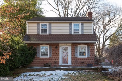 2929 North Wales Road, Norristown, PA 19403 - MLS#: PAMC615702