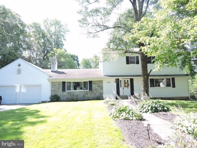 3760 Stoughton Road, Collegeville, PA 19426 - #: PAMC615868