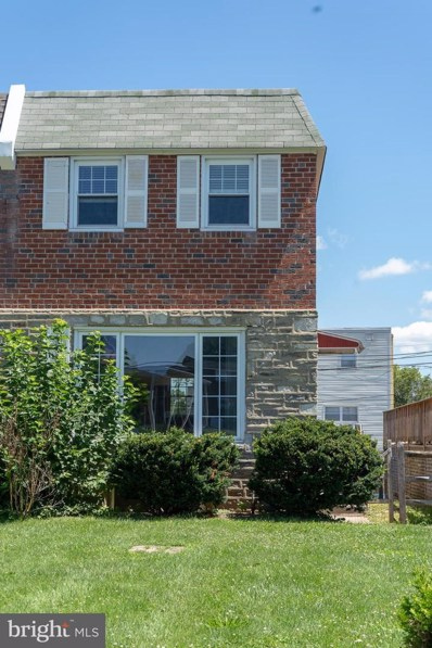 603 Glen Valley Drive, Norristown, PA 19401 - #: PAMC615886
