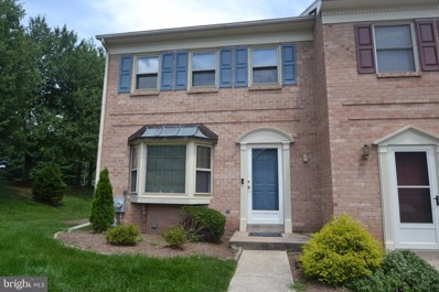 401 Franklin Court, Collegeville, PA 19426 - #: PAMC615916