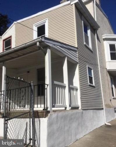 126 E Spruce Street, Norristown, PA 19401 - MLS#: PAMC616000