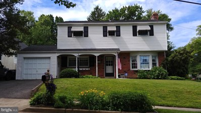 2840 Mount Vernon Avenue, Willow Grove, PA 19090 - #: PAMC616024