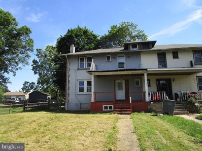 204 Egypt Road, Mont Clare, PA 19453 - MLS#: PAMC616064