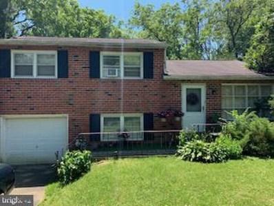 551 Highland Avenue, Ambler, PA 19002 - #: PAMC616068