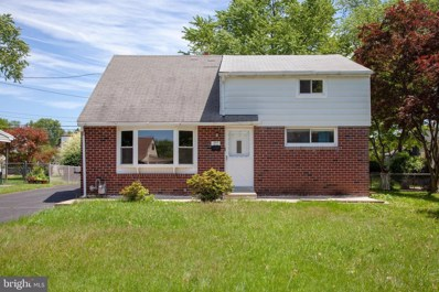 397 Maiden Lane, King Of Prussia, PA 19406 - #: PAMC616104