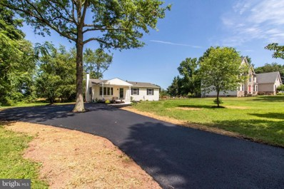 523 2ND Avenue, Collegeville, PA 19426 - #: PAMC616128