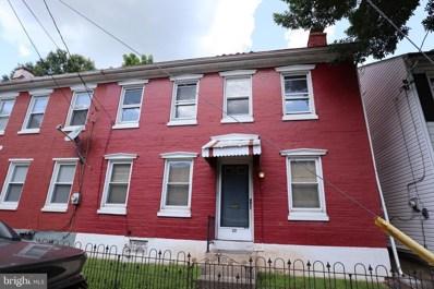 337 Walnut Street, Pottstown, PA 19464 - #: PAMC616208