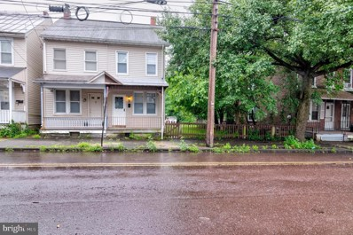 430 Beech Street, Pottstown, PA 19464 - #: PAMC616322