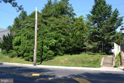 361 E Butler Pike, Ambler, PA 19002 - MLS#: PAMC616356