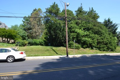 359 E Butler Avenue, Ambler, PA 19002 - #: PAMC616362