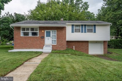 490 Dorothy Drive, King Of Prussia, PA 19406 - #: PAMC616390