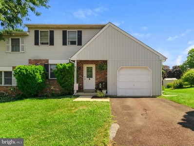 233 Red Haven Drive, North Wales, PA 19454 - #: PAMC616414