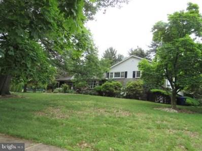1516 Redwood Lane, Wyncote, PA 19095 - #: PAMC616476