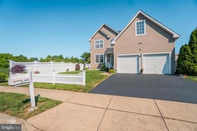 2061 Integrity Avenue, Schwenksville, PA 19473 - #: PAMC616482